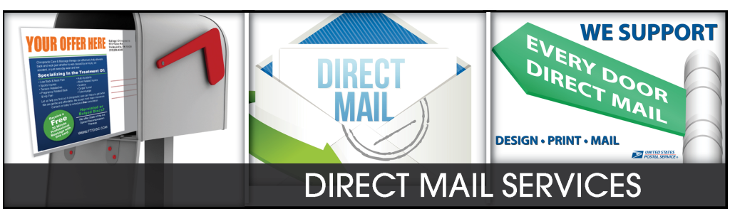 direct_mail heading