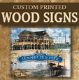 printed-wood-signs-thumb