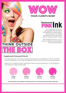 Blank Constant Contact_Pink Ink_